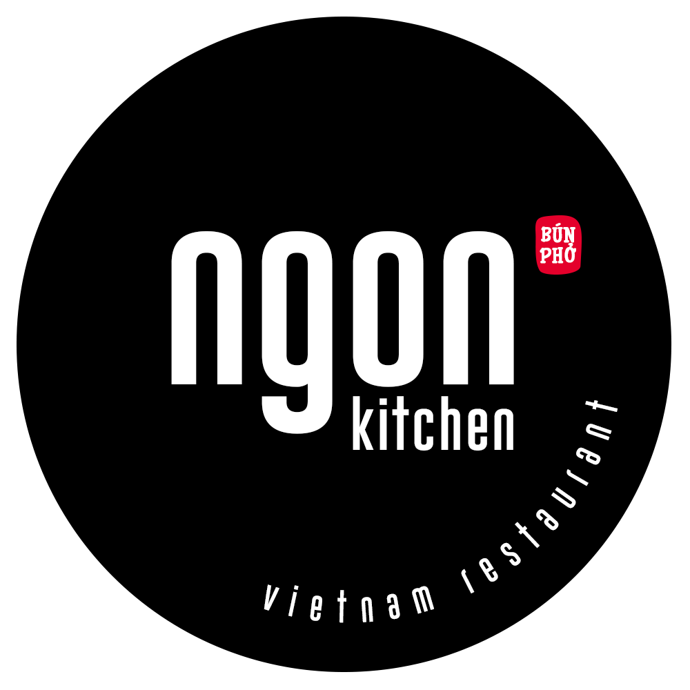 Ngon Kitchen